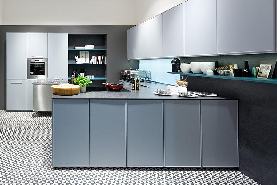 einfache finanzierung f r ihren k chentraum. Black Bedroom Furniture Sets. Home Design Ideas