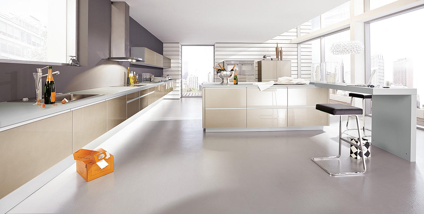 von ahlen in bernau und oranienburg k chen b der und mehr. Black Bedroom Furniture Sets. Home Design Ideas