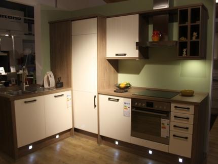 Abverkauf: Jetzt reduzierte Küchen sichern! | {Reduzierte küchen 5}